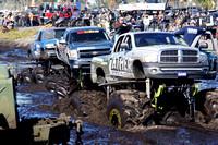 Triple Canopy Ranch 2/20-22/15 & Wibada Photo | MUD-TRUCKS-RACES-TUGS!!!